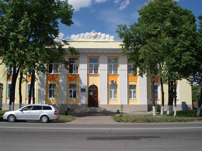 Коломенское медицинское училище порядок приема прием черного металла в новомосковске